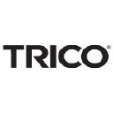 Trico Products Corporation
