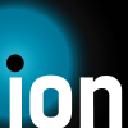 Ion Media Networks, Inc.