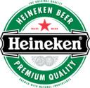 Heineken USA, Inc.