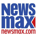 Newsmax Media Inc