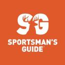 Sportsman's Guide, Inc.