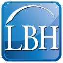 LifeBridge Health, Inc.