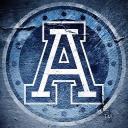 Toronto Argonauts Football Club