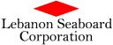 Lebanon Seaboard Corporation