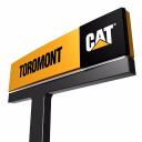 Toromont Industries, Ltd.