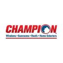 Champion Window Manufacturing, Inc.