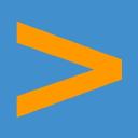 Accenture, Ltd.