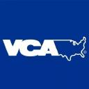 VCA Antech, Inc.