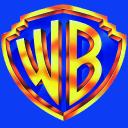 Warner Home Video, Inc.