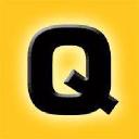 Quinn Group, Inc.