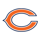 Chicago Bears Football Club