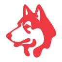 Husky Energy, Inc.