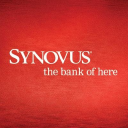 Synovus Financial Corporation