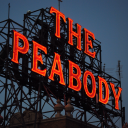 The Peabody Hotel Group