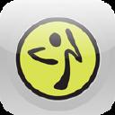 Zumba Fitness, LLC