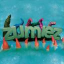 Zumiez, Inc.