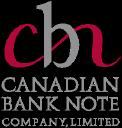 Canadian Bank Note Company, Ltd.