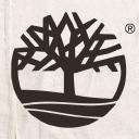 The Timberland Company
