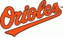 Baltimore Orioles, LP