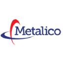 Metalico, Inc.