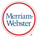 Merriam-Webster, Inc.