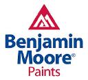Benjamin Moore & Company