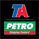 TravelCenters of America, LLC