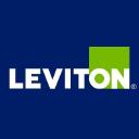 Leviton Manufacturing Co. Inc.