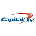 Capital One Financial Corporation