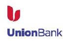 UnionBanCal Corporation