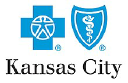 BlueCross BlueShield of Kansas City