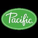 Pacific Foods of Oregon, Inc.