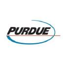 Purdue Pharma, LP