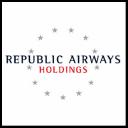 Republic Airways Holdings, Inc.
