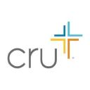 Campus Crusade for Christ International