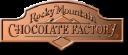 Rocky Mountain Chocolate Factory, Inc.