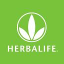 Herbalife International, Inc.