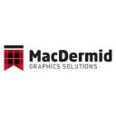 MacDermid Incorporated