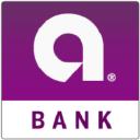 Ally Financial, Inc.