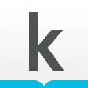 Kobo, Inc.