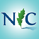 North Carolina Department of Commerce, Division of Tourism, Film and Sports Development