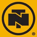Northern Tool & Equipment Company