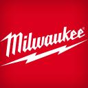 Milwaukee Electric Tool Company