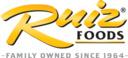 Ruiz Foods, Inc.