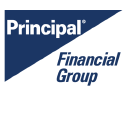 The Principal Financial Group, Inc.