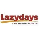 Lazydays RV SuperCenter