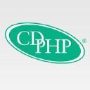 Capital District Physicians Health Plan, Inc.