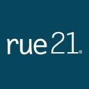 rue21, Inc.