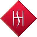 HomeSmart International, LLC.