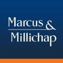 Marcus & Millichap Real Estate Investment Services